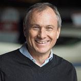 Martin Dubach - Reiseberater