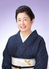 マダム藤井