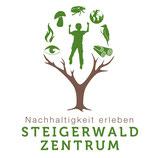 Steigerwald-Zentrum Handthal