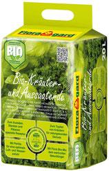 Hilfsmittel zum Vermehren von Zimmerpflanzen - Anzuchterde