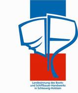 Landesinnung des Bootsbauer-Handwerks Schleswig-Holstein