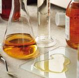 Secativos, mediums,...para óleo