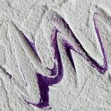 Pastas de relieve para mezclar con pinturas al agua o para preparar superficies