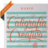 Libros para aprender lettering y caligrafía