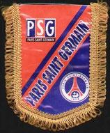 PSG16