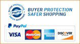 paypal payment buyer protection