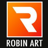Künstler Robin Schmid
