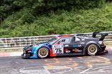 Nürburgring 24h Rennen