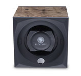 Luxtime Qube Rustic
