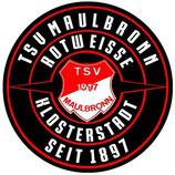TSV Maulbronn 1897