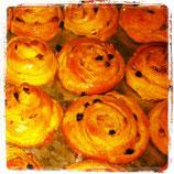 panaderia,ruta del pan,