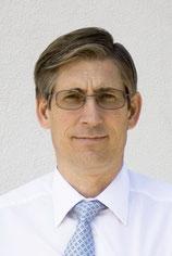 Francesc Daura, fundador y director de CEMDAL