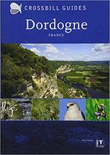Dordogne: France (Crossbill Guides) Reiseführer Dordogne