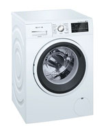 washing machine, siemens washing machine