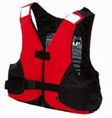 life vest