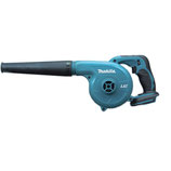 leaf blower, wind machine, makita dub182z