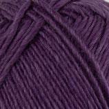 48 - violet