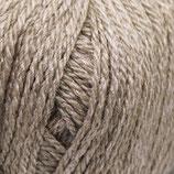 34 - Medium beige
