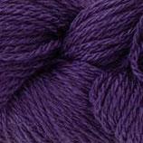 47 violet