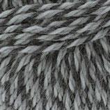 73 - Grey Moulinet