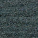07514 teal meliert
