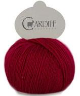 5-Pippa Red
