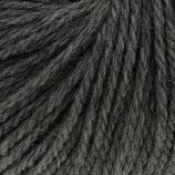 79 - Dark Grey