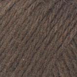 87 - Brown