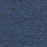 07515 nachtblau meliert