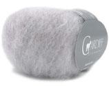 104-Pomice (Grey)