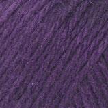 90 - Violett