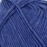 51 - blue