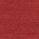 07507 himbeer meliert