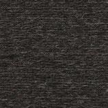 07512 anthrazit meliert
