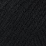 01 - Black