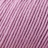 00263  Lilac
