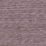 07509 lavendel meliert