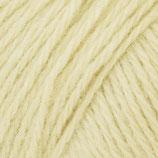86 - Vanilla Cream