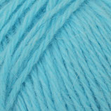 82 - Turquoise