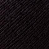 00273 Black