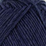 50 - navy blue