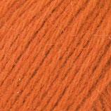 95 - Orange