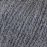 34 - Grey