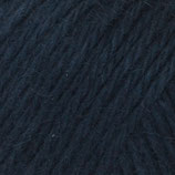 32 - Navy Blue