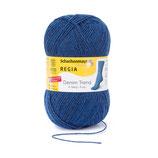 01846 - blue jeans meliert