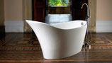 visctoria + albert vasche