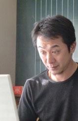Tani  Masanori