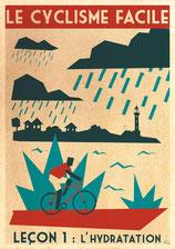 cyclisme leçon du 09/01/18 l' hydratation