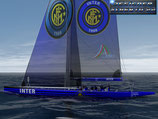 acc Inter