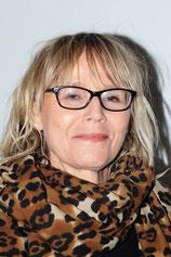 Christine Weilnhammer